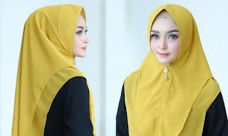 jilbab-syari-terbaru