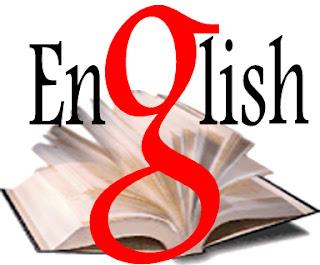 تعليم التعبير عن المجاملات باللغة الإنجليزية Compliments in English