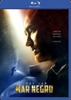 Mar Negro (2014) DVDRip Latino