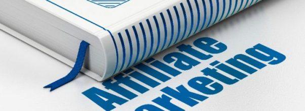 Apa saja yang perlu diketahui dalam affiliate marketing ?