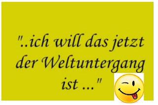 http://bibeltagebuch.blogspot.de/2016/02/nicht-neu-aber-witzig-weltuntergang.html