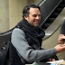 [Vídeo] Mark Ruffalo autografando...