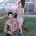 ☾ Post 238 ☽❀ Come Soon Poses ❀ elua ❀ Una ❀
