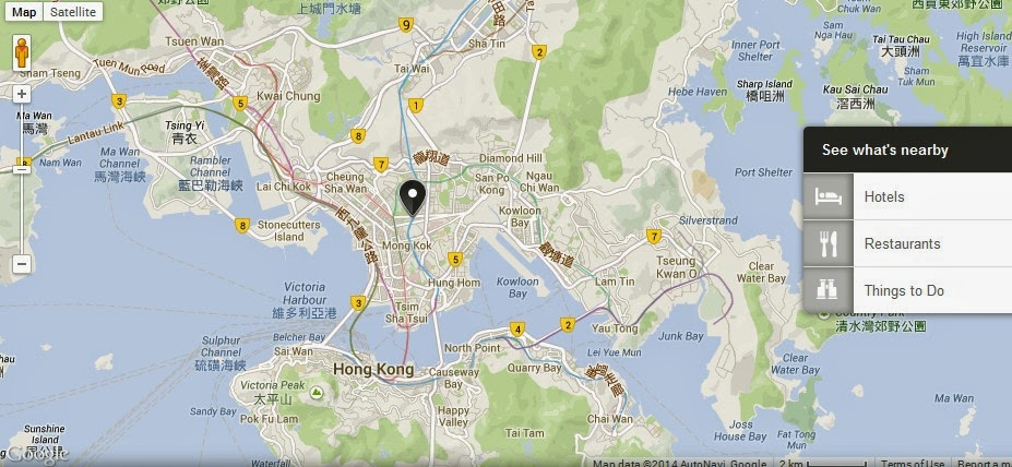 Bird Garden Hong Kong Location Map,Location Map of Bird Garden Hong Kong,Bird Garden Hong Kong accommodation destinations attractions hotels map reviews photos pictures