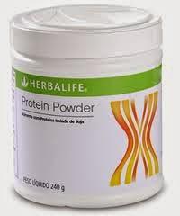 agen jual protein herbalife di jakarta