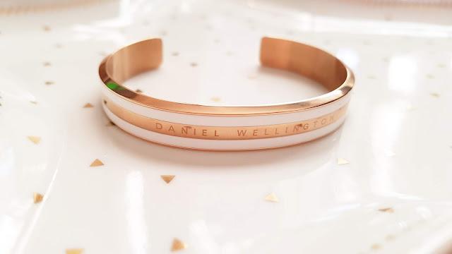 Classic Bracelet de Daniel Wellington