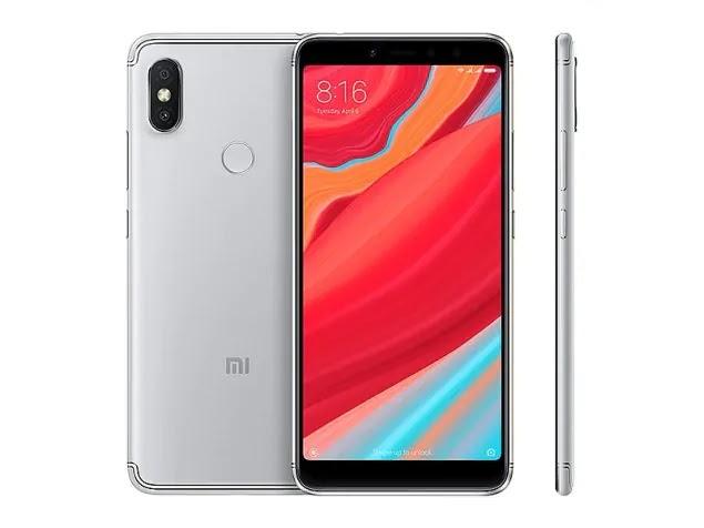 XiaomiRedmi Y2