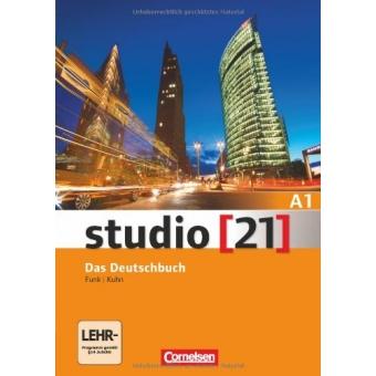 Learn deutsch download studio 21 learn deutsch fandeluxe Gallery