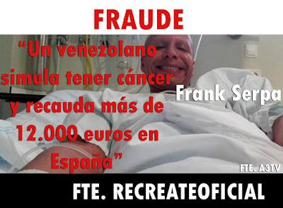 12.000 euros en España