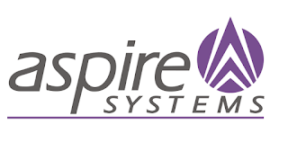 Aspire Systems Walkin Interview for Freshers :2016 Batch