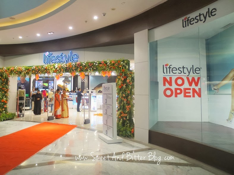 Quest Mall Kolkata has a LOT to Offer! [Visual Tour ...
