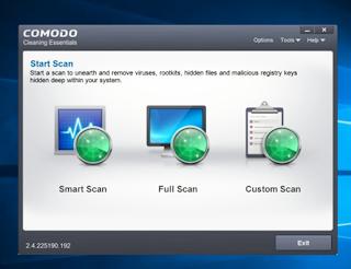 Antivirus Portable Terbaik untuk Flashdisk
