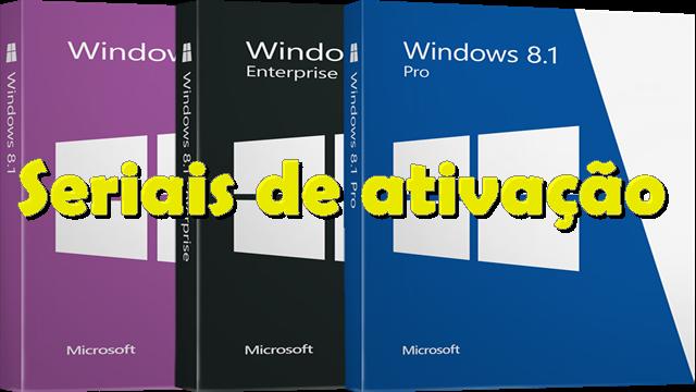 window 8.1 pro product key generator
