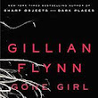 Gone Girl Pdf ebook by Gillian Flynn - pdf ebook download - Free Ebooks pdf download