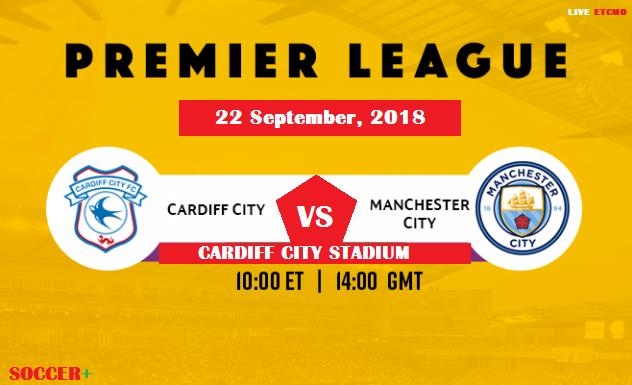 watch-Cardiff-vs-Man-City-soccer-match-live-stream