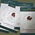 Temas de Formación para los Laicos MSC