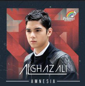 Download Lagu Al Ghazali Mp3 Full Album Rar Terbaru Paling Top