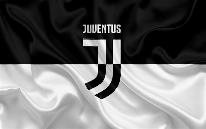 Assistir Cagliari x Juventus Ao Vivo