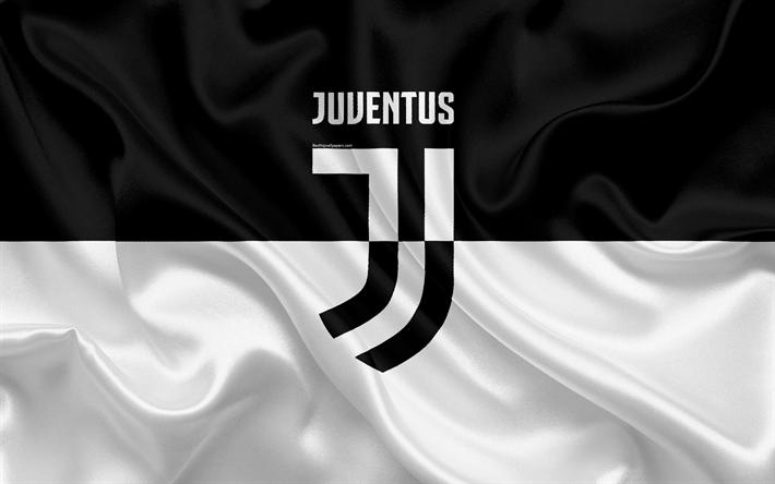 Assistir Cagliari vs Juventus Ao Vivo HD