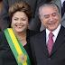 TSE começa a julgar nesta terça ação que pede cassação da chapa Dilma-Temer