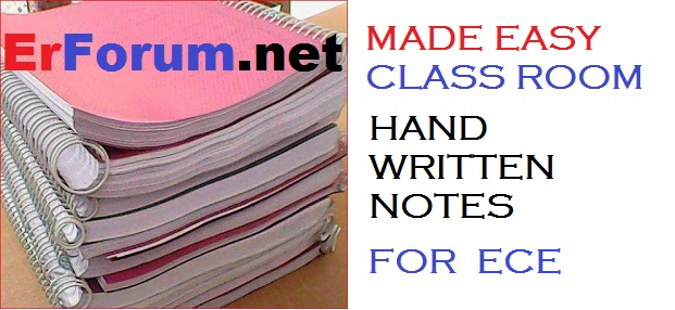 made-easy-electronics-hand-written-class-room-notes-pdf