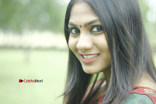 Actress Shruti Reddy Latest Po Shoot Gallery  0042.JPG