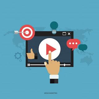 ما هو التدوين الفيديو؟ كيف تصنع مدونتك الخاصة