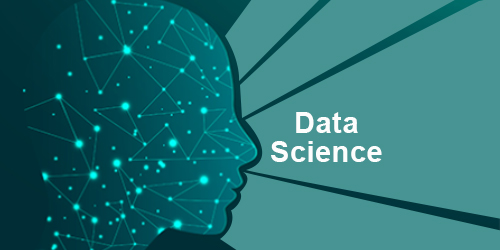 Science and Language = Information(inference with Data)