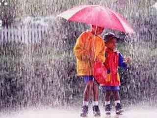 Tips Menjaga Kesehatan Balita di Musim Hujan Agar Tidak Praktis Sakit  Tips Menjaga Kesehatan Balita di Musim Hujan Agar Tidak Praktis Sakit