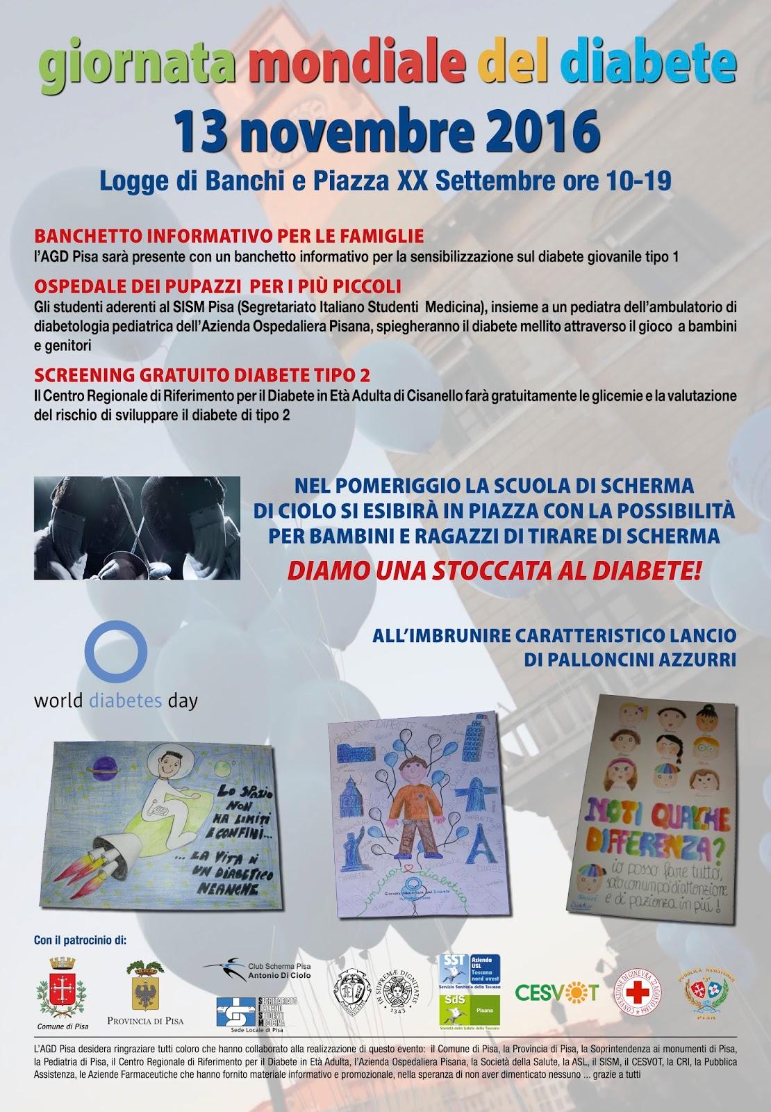 agd pisa onlus - Libreria Per Ragazzi Pisa