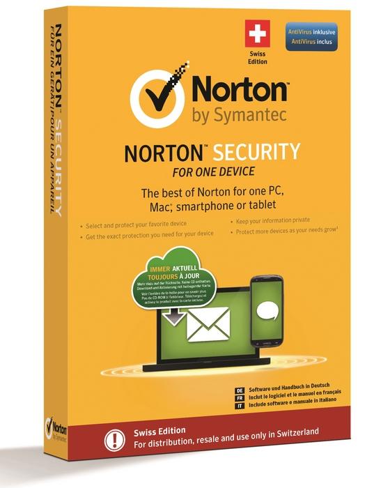 torrent norton