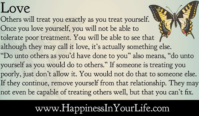 How You Treat Others Quotes. QuotesGram