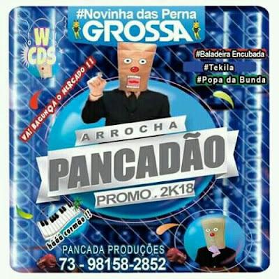 https://www.aquelesom.com/download/arrocha-pancadao-2k17-willians-cds-moral-de-itabaiana