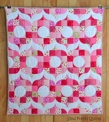 http://sewfreshquilts.blogspot.ca/search/label/Sew%20Retro