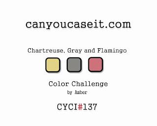 http://canyoucaseit.com/?p=3408