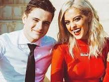 Martin Garrix e Bebe Rexha lançam In The Name Of Love
