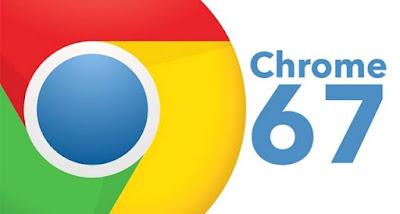 Google Chrome Update Fitur Keamanan Untuk Menangkal Spectre Di Versi 67, Berikut Cara Mengaktifkan Atau Menonaktifkannya