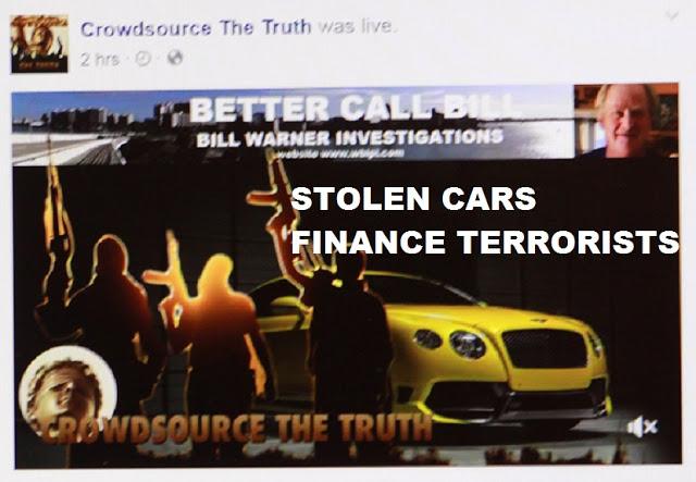 Better Call Bill Warner Investigations Sarasota Fl: CONFESSIONS OF A