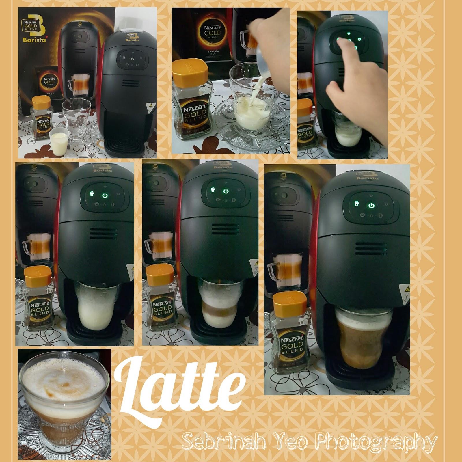 Arabica Coffee Review