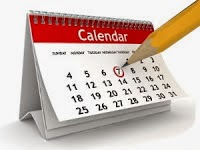 Cara Membuat Tanggal dan Hari Besok di Blog (Promo)