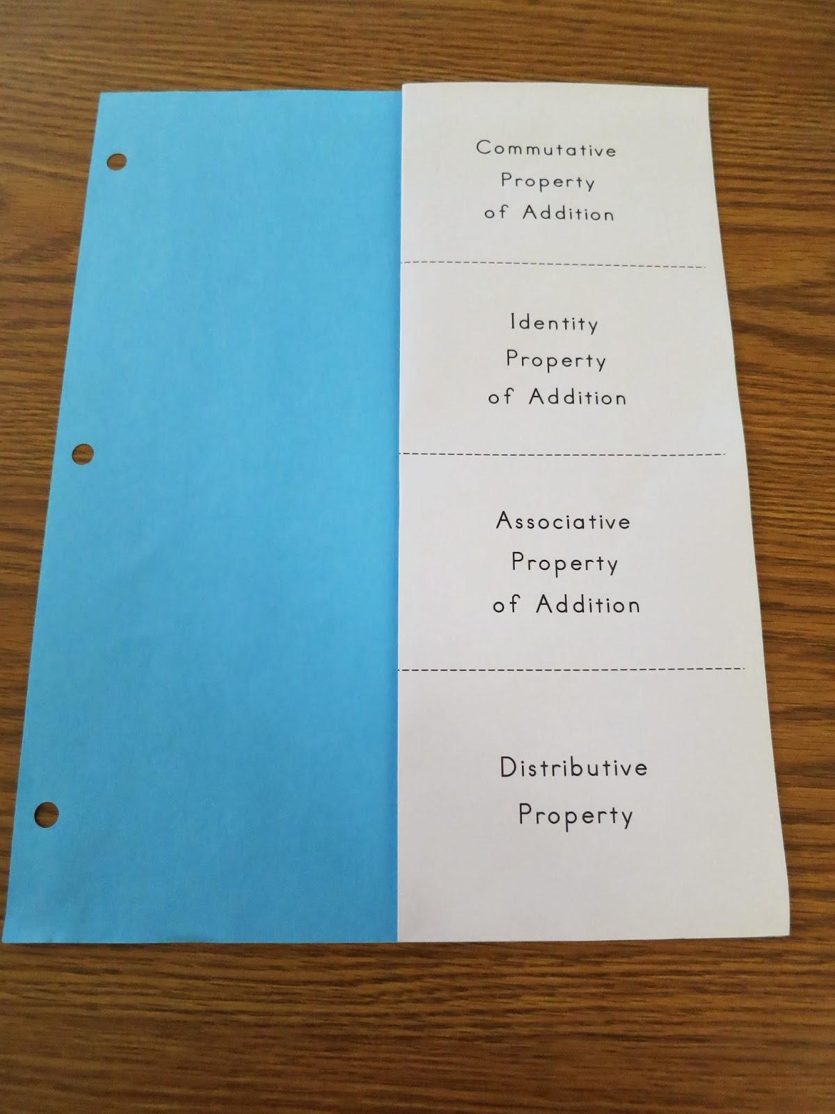 Tearless Teaching New Products On Teacherspayteachers
