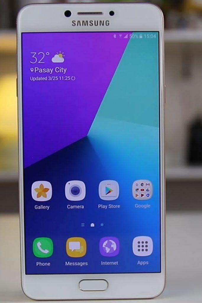 Samsung j700h Frp Z3x - PAK PHONES