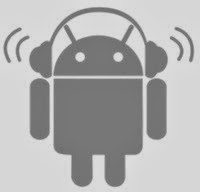 How to turn your Android Smartphone into a Wireless Headset for your