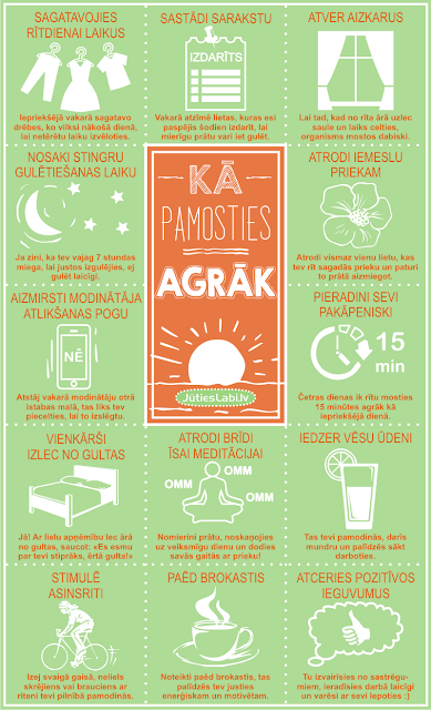 http://www.jutieslabi.lv/2015/03/ka-pamosties-agrak.html