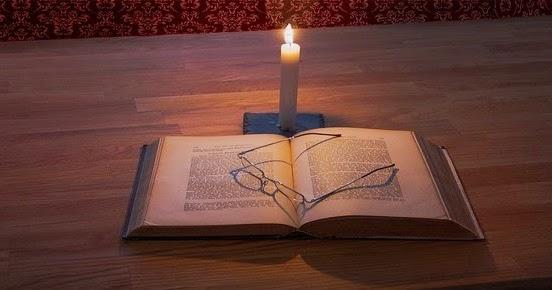 Come leggere la Bibbia - Fcei