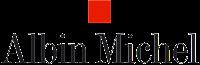 Les éditions Albin Michel, partenaires de Mally's Books.