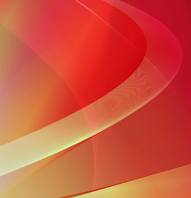 Orbit ©2018 Structured Art by Jim Keaton