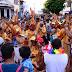 'Pré-Carnaval de Todos' começa no próximo dia 2 e terá cinco pontos de festa em São Luís