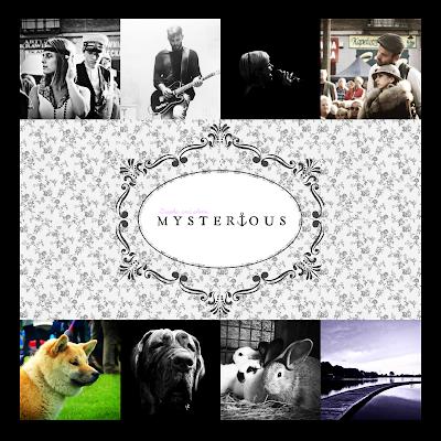 http://mysteriousarts.blogspot.com/