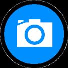 Snap Camera HDR v8.0.7